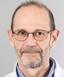 Dr Philippe MASOUYE