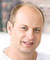 Professeur Pascal Senn