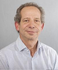 Professeur Peter Rimensberger