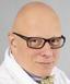 Dr Michel Starobinski