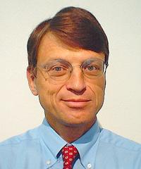Professeur Christophe Iselin