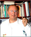 Marc-Claude Marty
