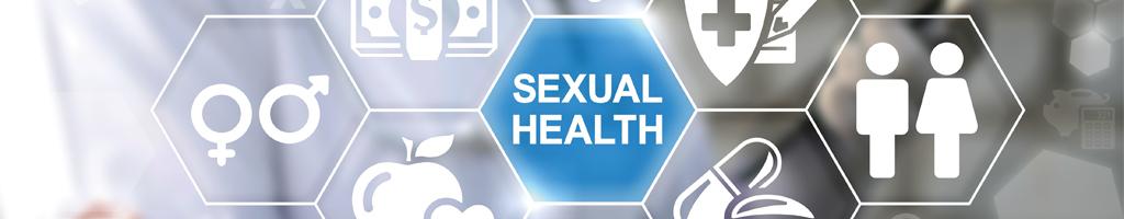 bandeau - Journée de formation « Sexualité, oncologie et proctologie »
