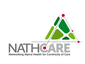 Projet Nathcare