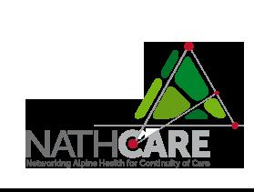Projet Nathcare