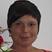 Catherine Chenaud