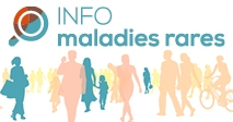 infos maladies rares
