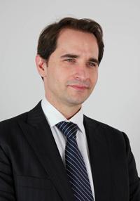 Dimitrios Samaras