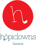 ASSOCIATION  HÔPICLOWNS