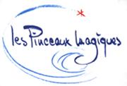 ASSOCIATION LES PINCEAUX MAGIQUES