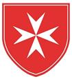 SHOMS-Service hospitalier de l'ordre de Malte en Suisse