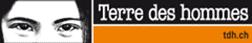 FondationTERRE DES HOMMES-LAUSANNE