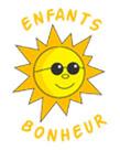 Association ENFANTS BONHEURS