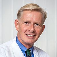 Prof. Christophe Büla