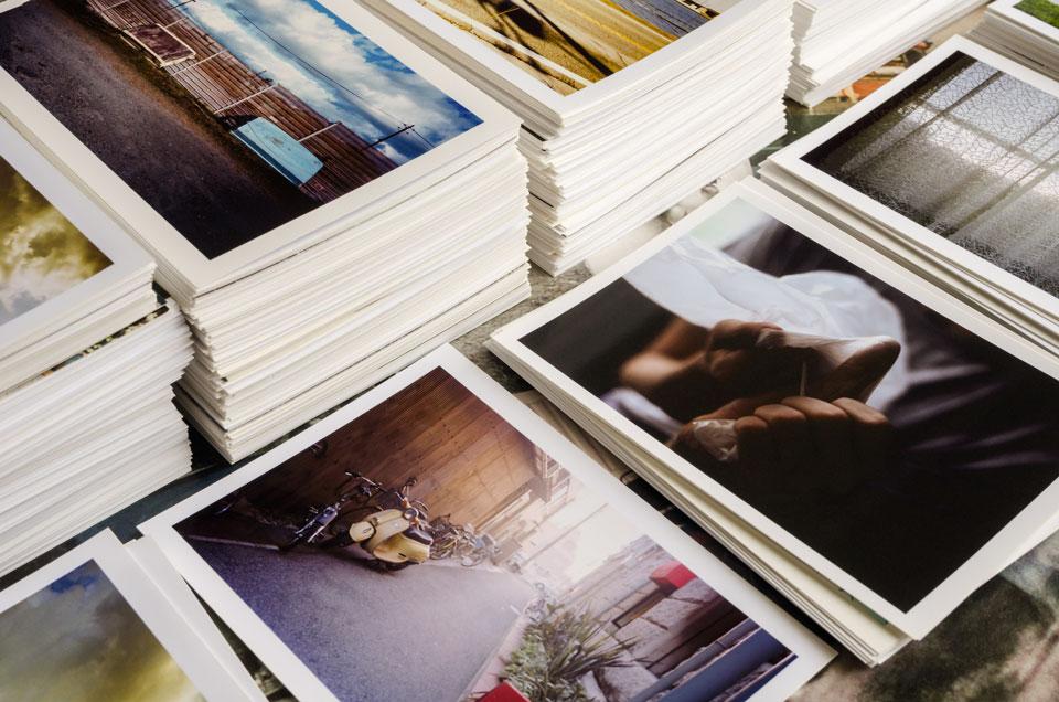 Une étude sur les autres troubles de la mémoire