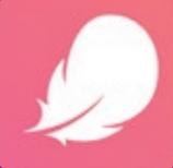 Application mobile - Flo
