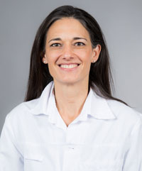 Melissa Dominice Dao
