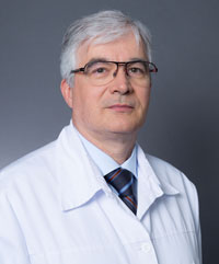 Mathieu Nendaz