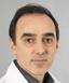 Dr Alessandro Casini