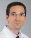 Dr. Emmanuel Biver