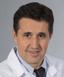 Dr. Andrea Trombetti