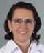 Dr. Brigitte Uebelhart