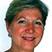 Dre Nicole Fournet Irion Médecin consultante - fournet