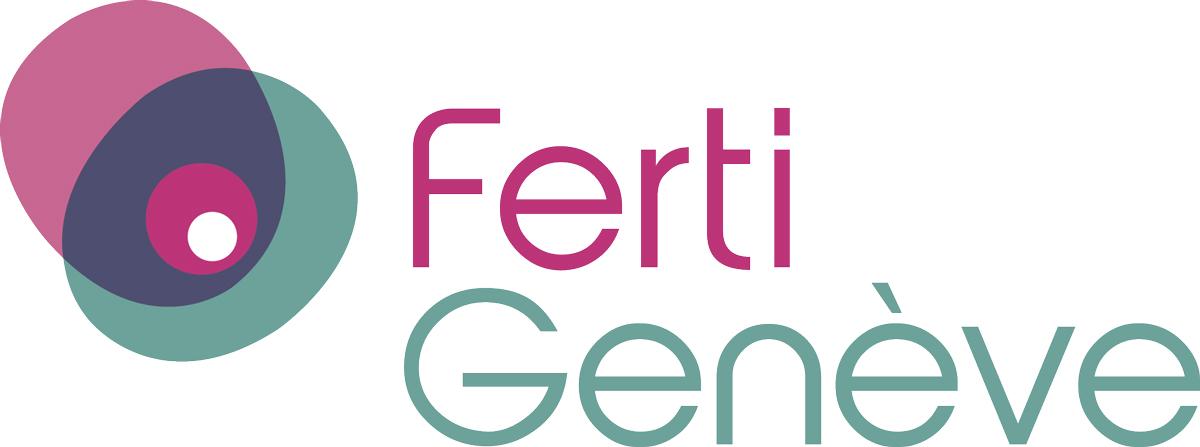 logo fertiGenève