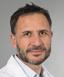 Dr Michel Guipponi