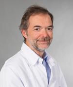 Dr Pierre Chappuis