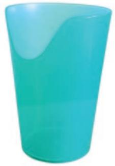 verre normal