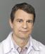 Dr Nicolas Perone