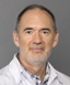 Dr Olivier Hagon