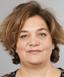 Mme Sabine Martinez-Pinon