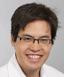 Dr Duy-Anh Nguyen