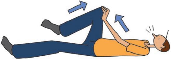 renforcer la musculature abdominale