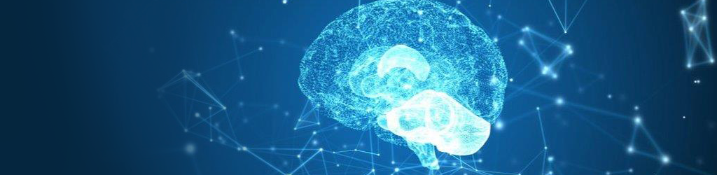 Service neurologie - activités médicales