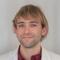 Dr Antoine Eger