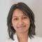 Dre Hansini Irvena Palaram-Jory