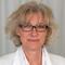Pre Margitta Seeck