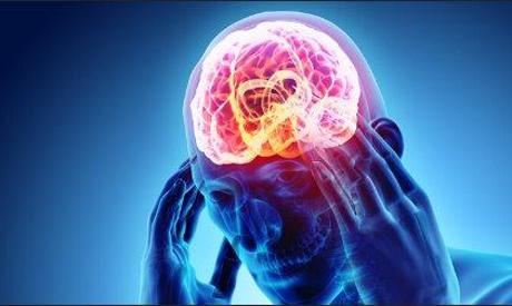 Unité des maladies neurovasculaires