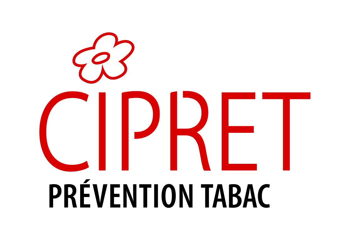Logo CIPRET