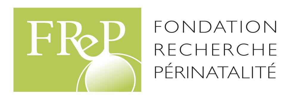 logo FReP