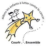 Courir… Ensemble
