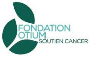 Fondation OTIUM