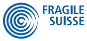 Fragile Suisse