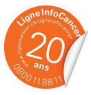 Ligne Info Cancer