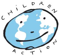 Children Action