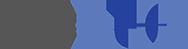 logo Fondation privée des HUG