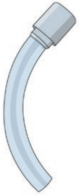 Canule interne